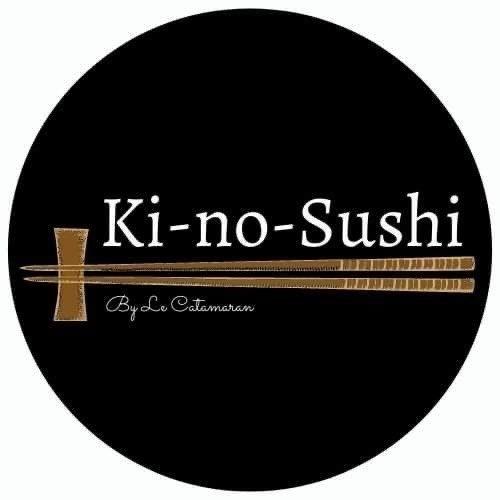 Kinosushi